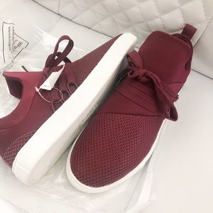 Brash Slip on sneakers